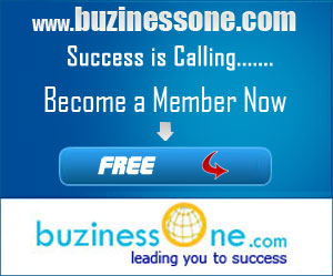 Buzinessone-Online Business Directory